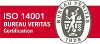 ISEO14001
